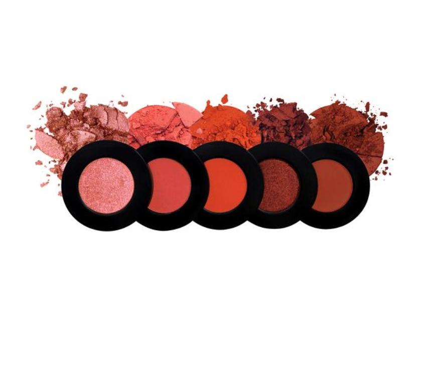 Melt Cosmetics   Eyeshadow Stack - Baby Girl