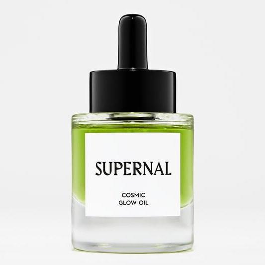 Supernal   Cosmic Glow Oil