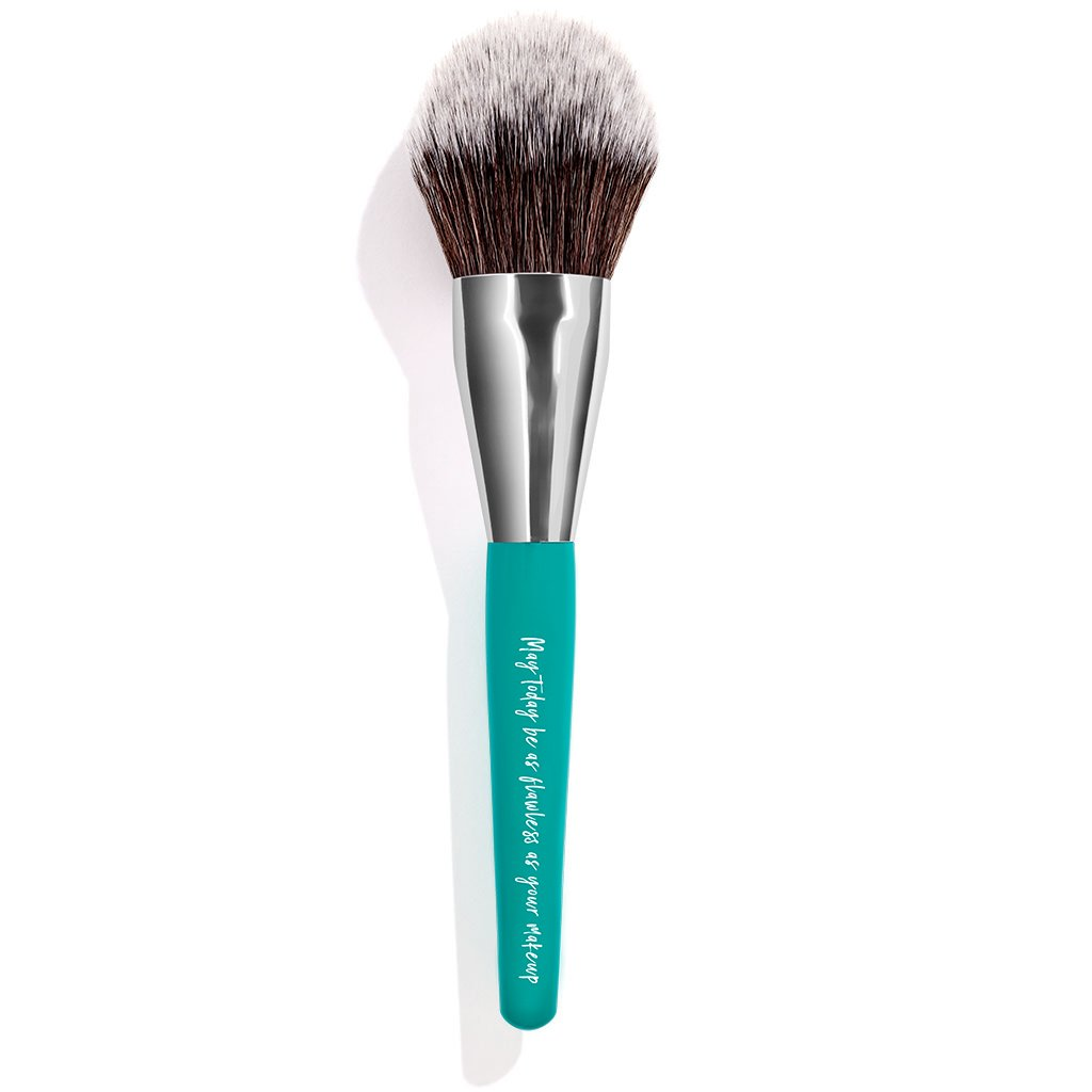 Thrive Causemetics   Filtered Effects All-Over Face Brush