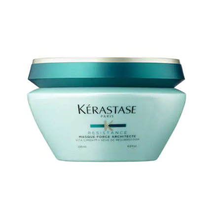 Kerastage   Resistance Mask for Damaged Hair