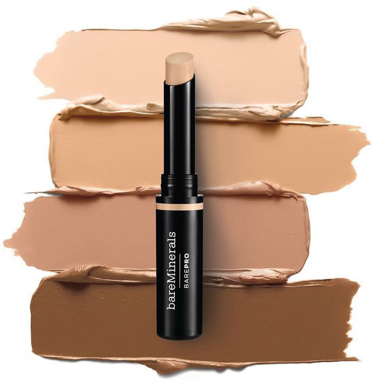 BareMinerals-barePRO-16-Hour-Full-Coverage-Concealer-visual.jpg