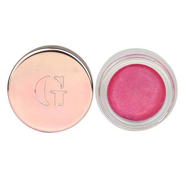 Gressa   Lip Boost