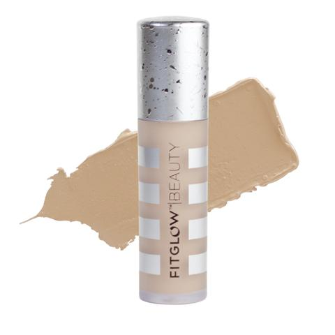 Fit Glow Beauty   Conceal +