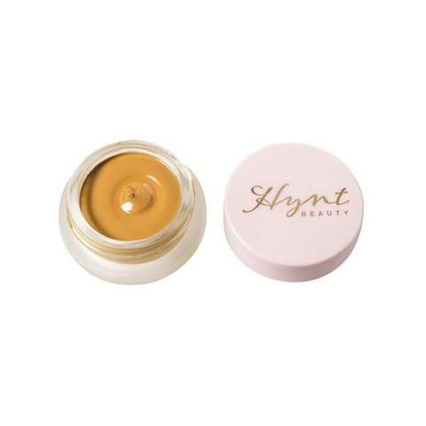 Hynt Beauty   Duet Perfecting Concealers