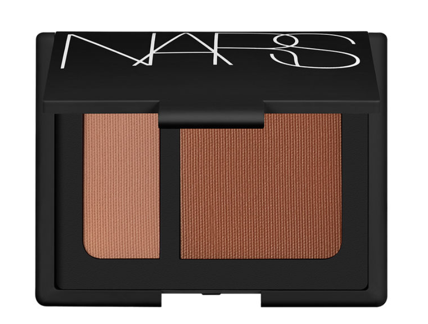 NARS   Contour Blush in Gienah