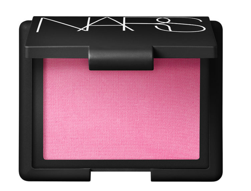 NARS   Blush in Geity