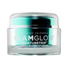 GLAMGLOW     MOISTURETRIP™ Omega-Rich Face Moisturizer