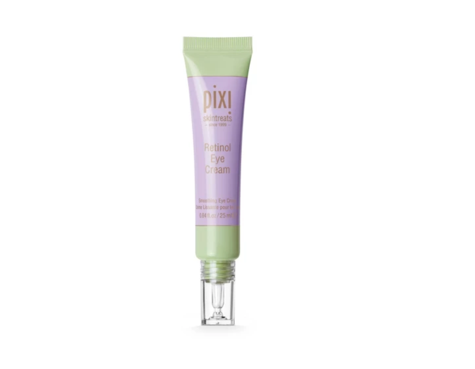 Pixi    Retinol Eye Cream