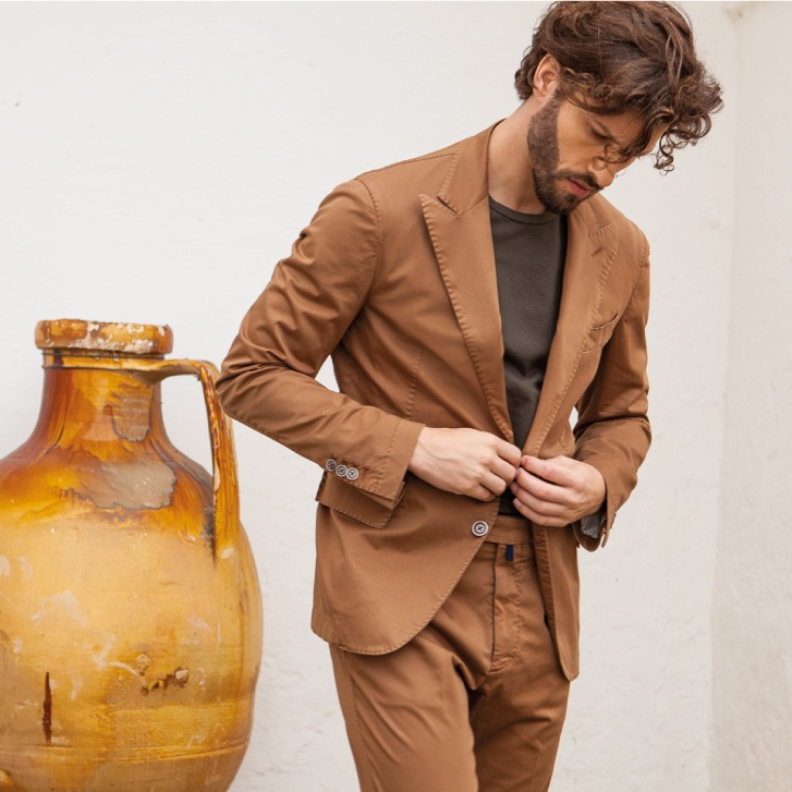 bagnoli-sartoria-napoli-spring-summer-collection-collezione-primavera-estate-2019-07.jpg