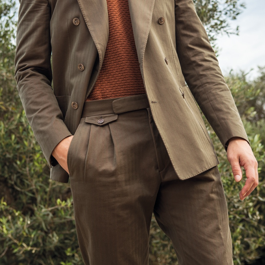 bagnoli-sartoria-napoli-spring-summer-collection-collezione-primavera-estate-2019-15.jpg