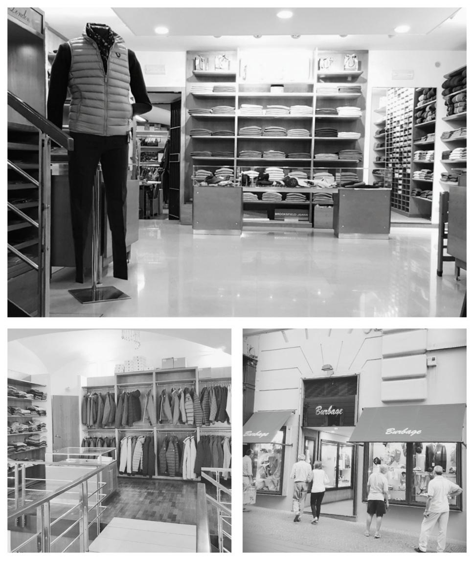 Raffa+Store+01