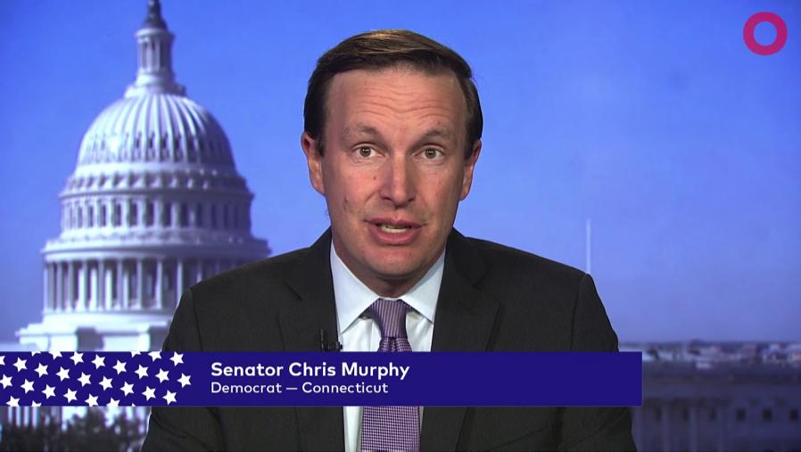 CHRIS MURPHY DEMOCRAT CONNECTICUT -NEAP.png