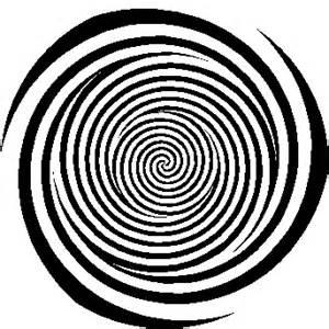 Spiral of Fifths