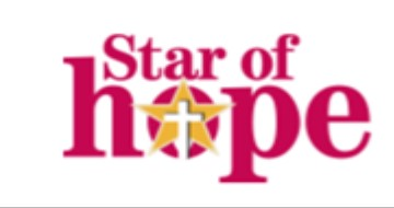 Star of Hope Missions