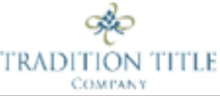 Tradition Title Company