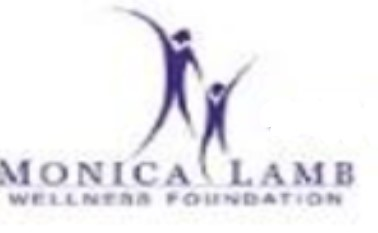 Monica Lamb Wellness Foundation