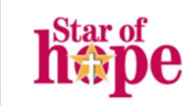 Star of Hope TLC
