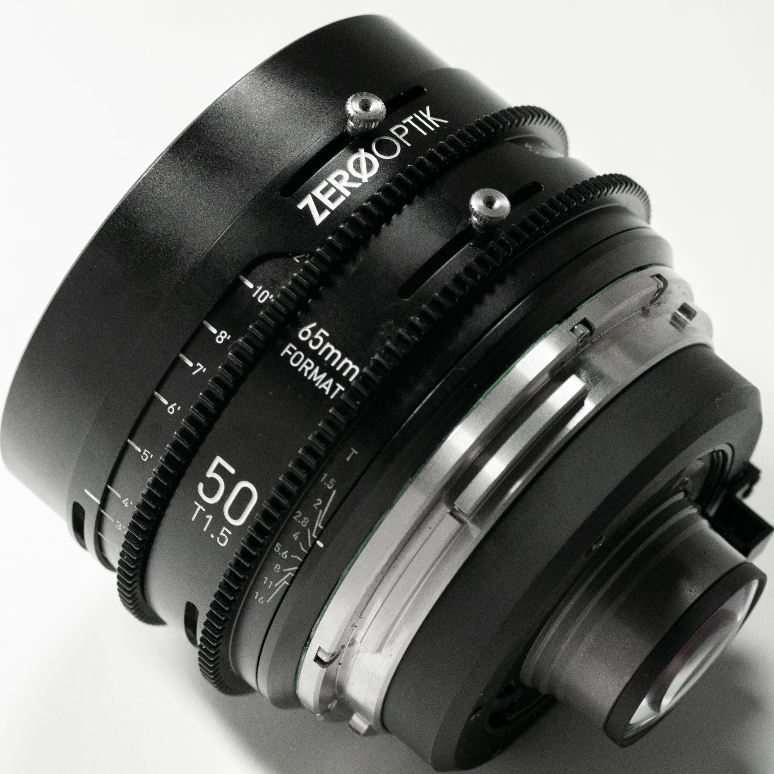 DSC08245-2.jpg