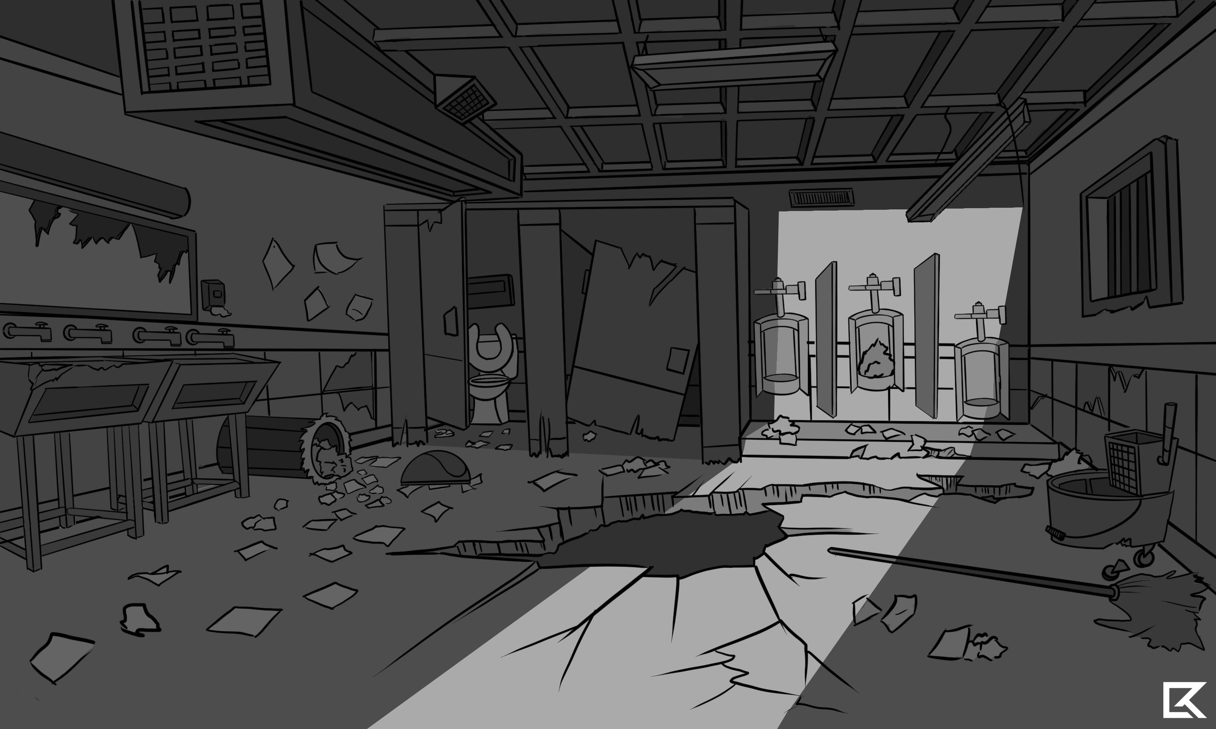 abandoned-restroom_.jpg