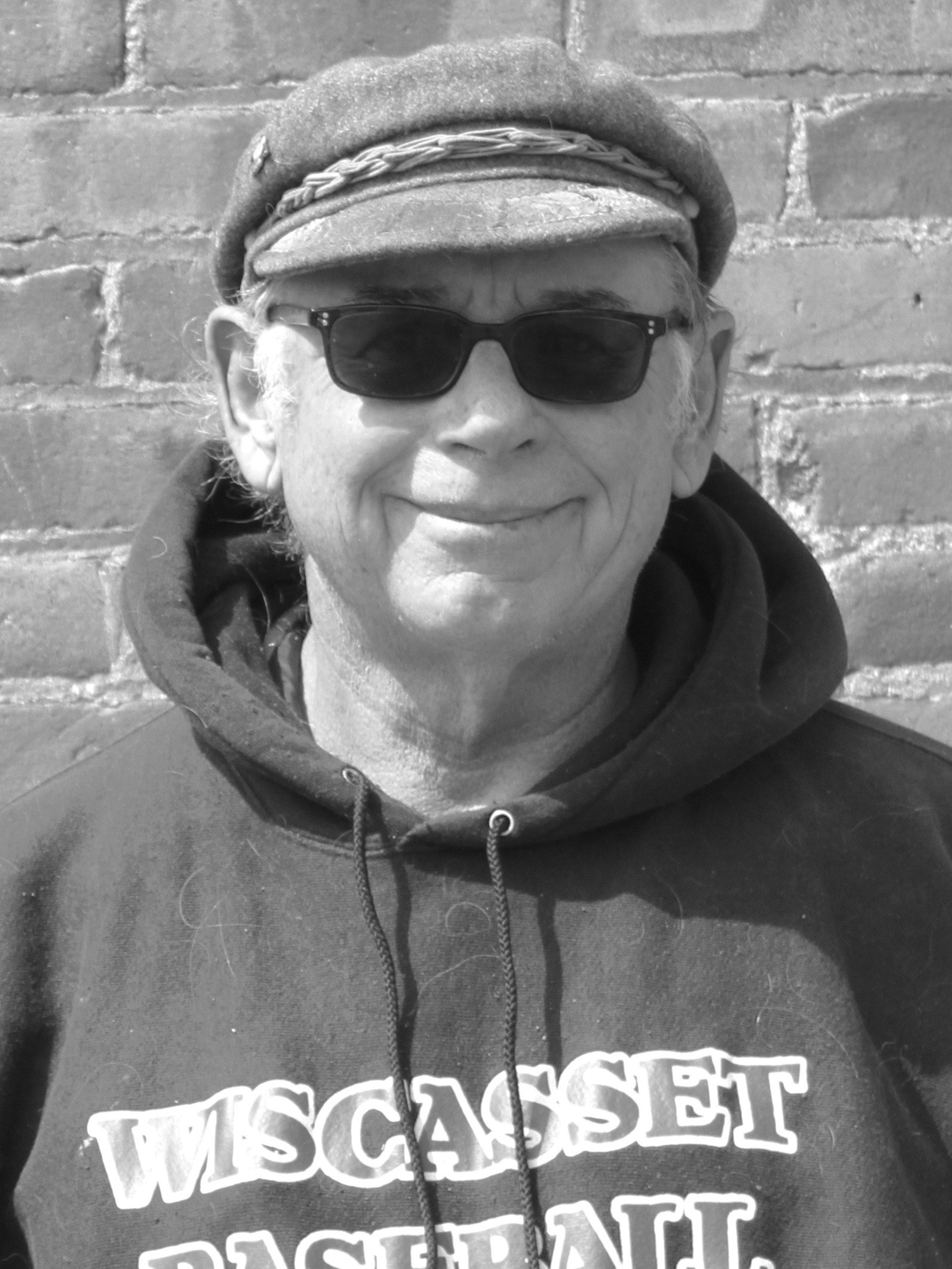 Larry Singleton.jpg