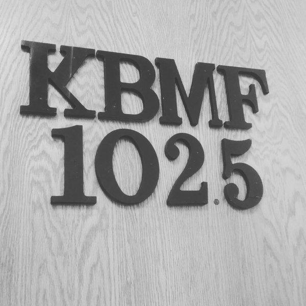 kbmf letters.jpg