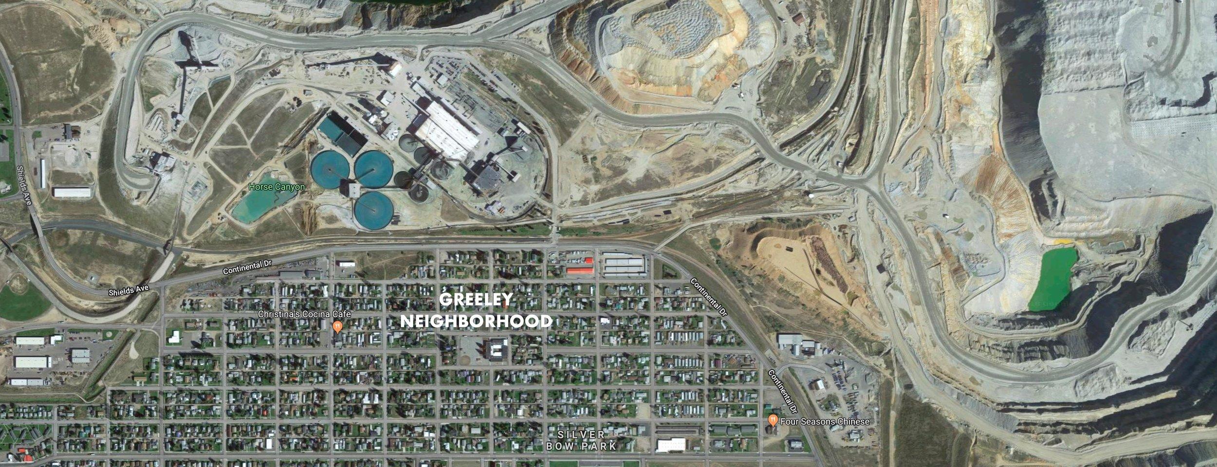 Greeley Neighborhood Overview.jpg
