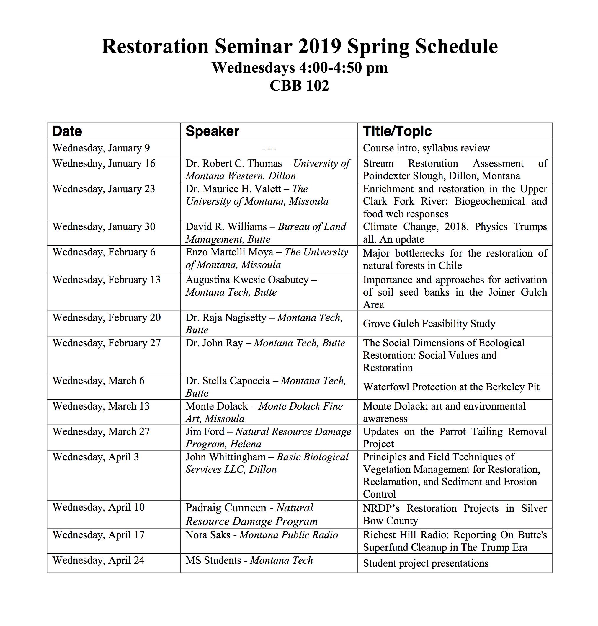 2019 Restoration Seminar.png