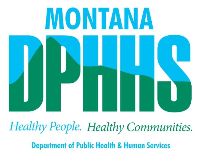 DPHHS-logo.jpg