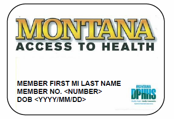 MTaccesstohealthcard.png