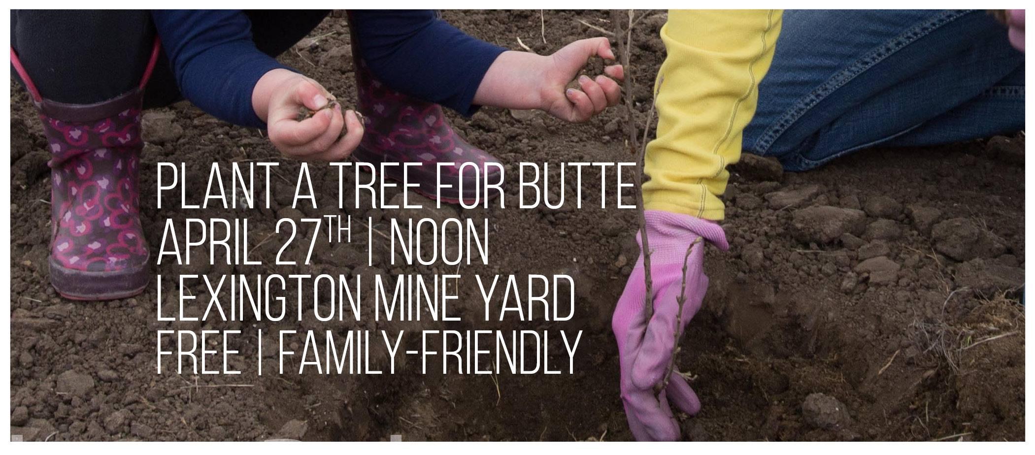 Lexington Tree Planting.jpg