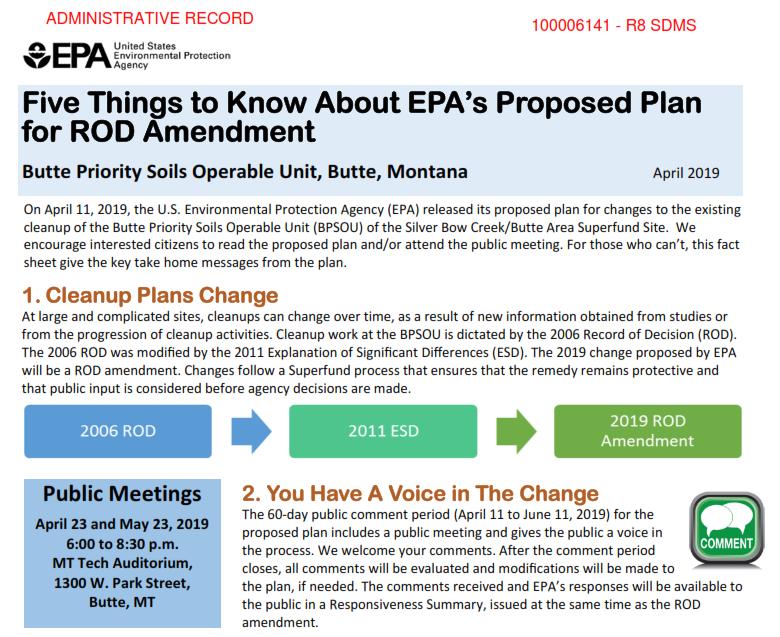 EPA Proposed Plan.png