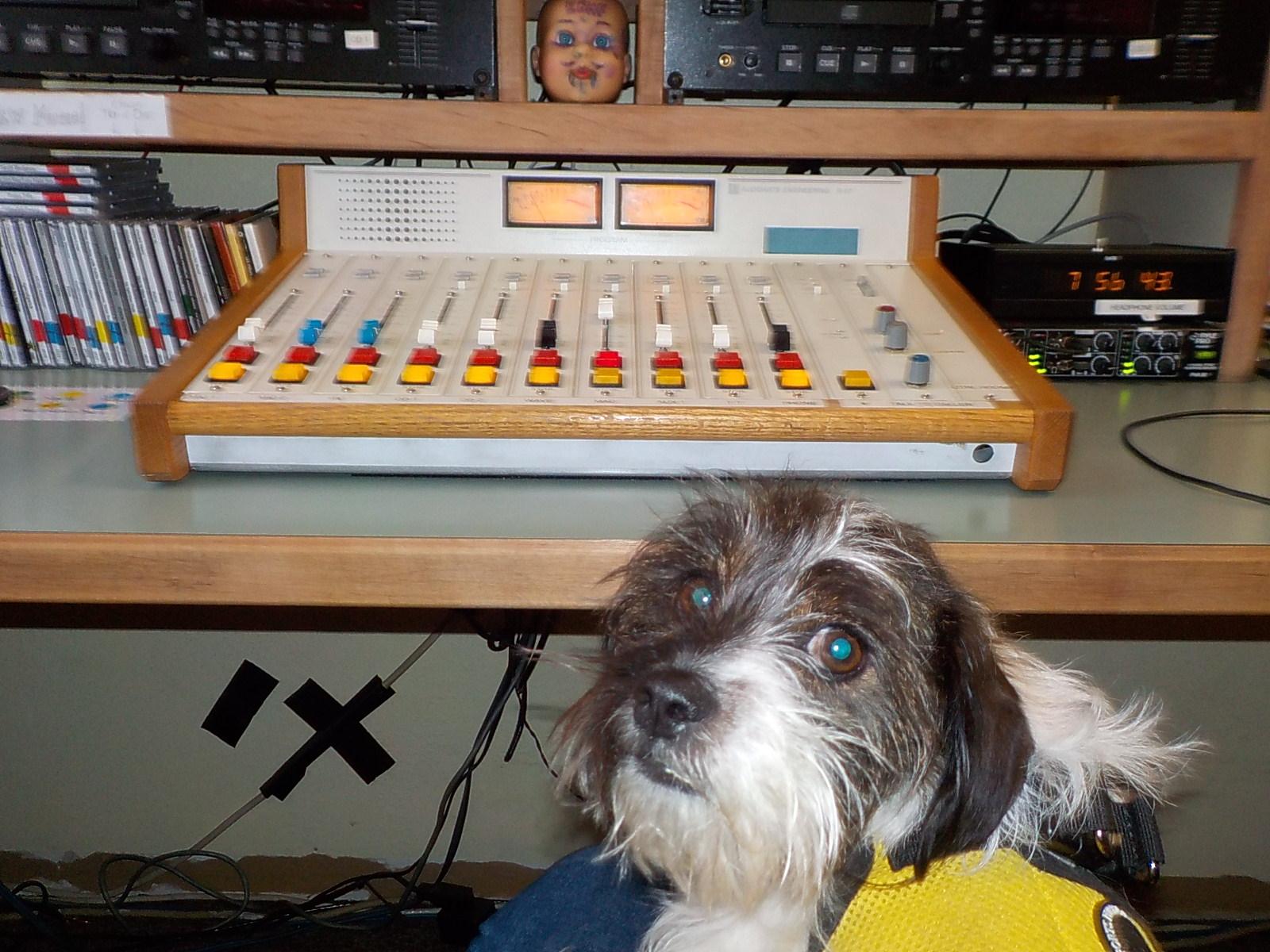 DJ Ruthie 001.JPG