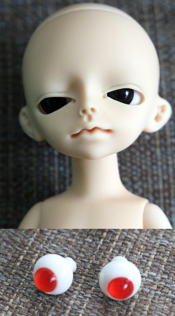 dollzoneminimegi2.jpg