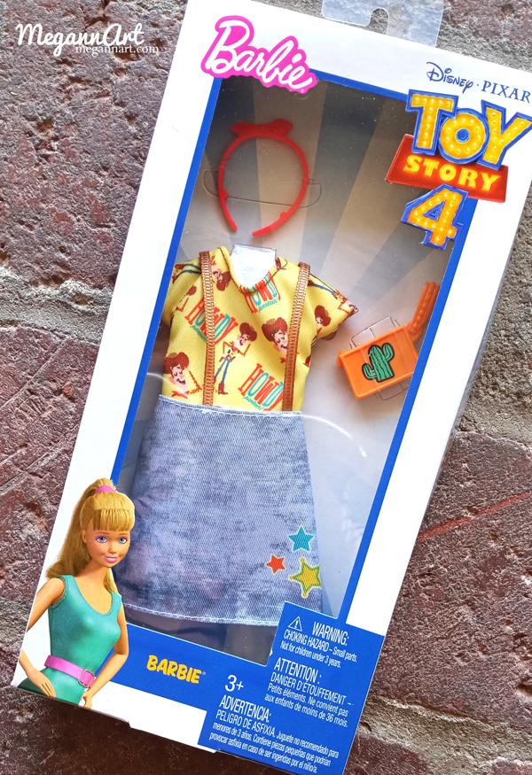 toystory4barbiewoody.jpg
