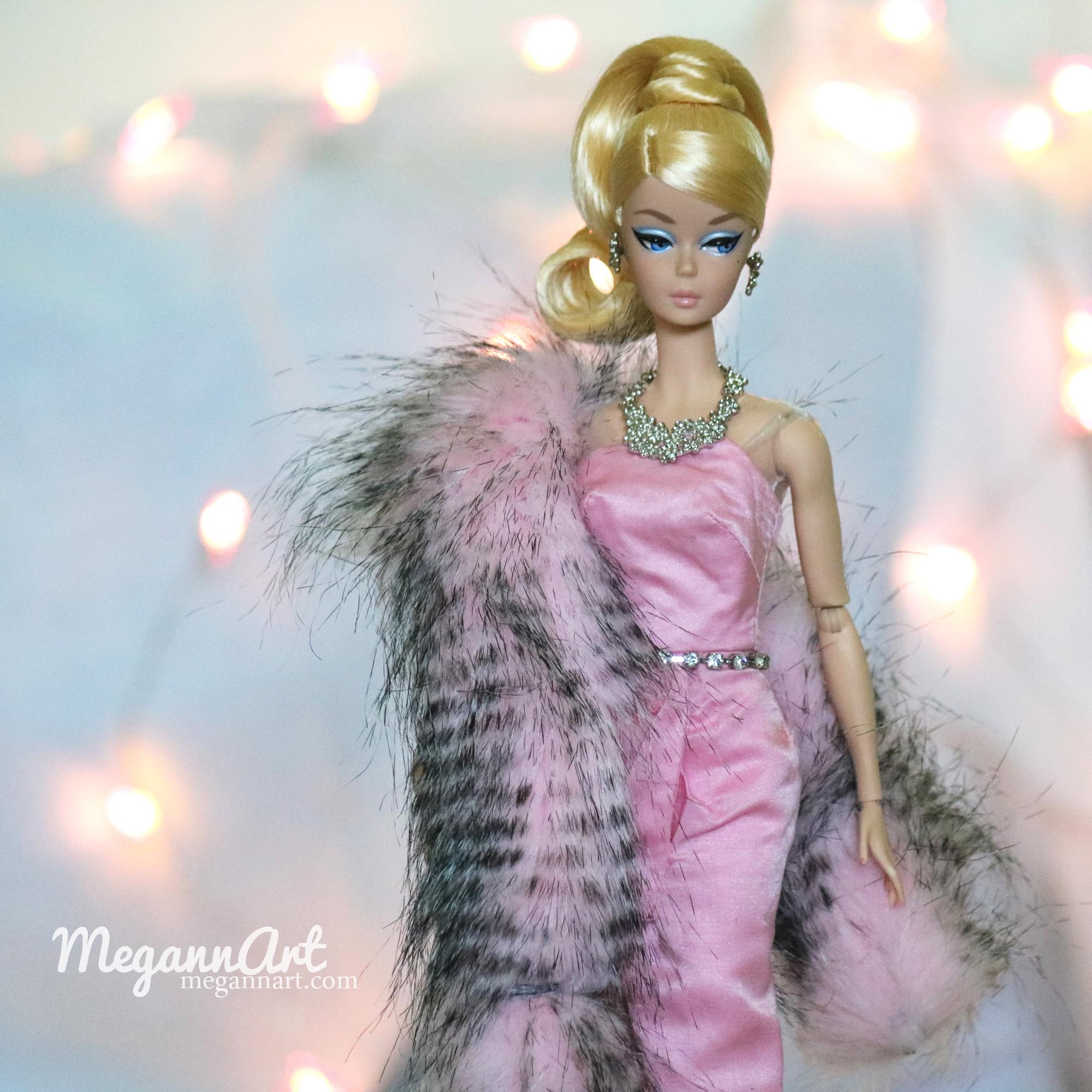 barbiefur1web.jpg