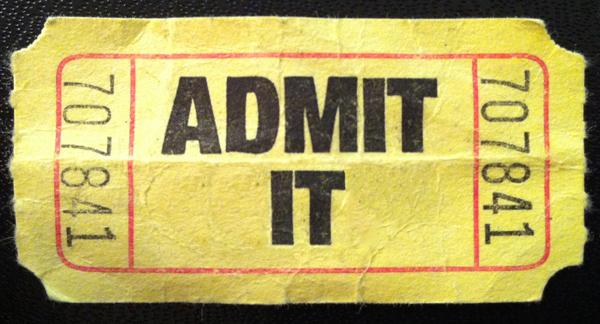 admit_it.jpg