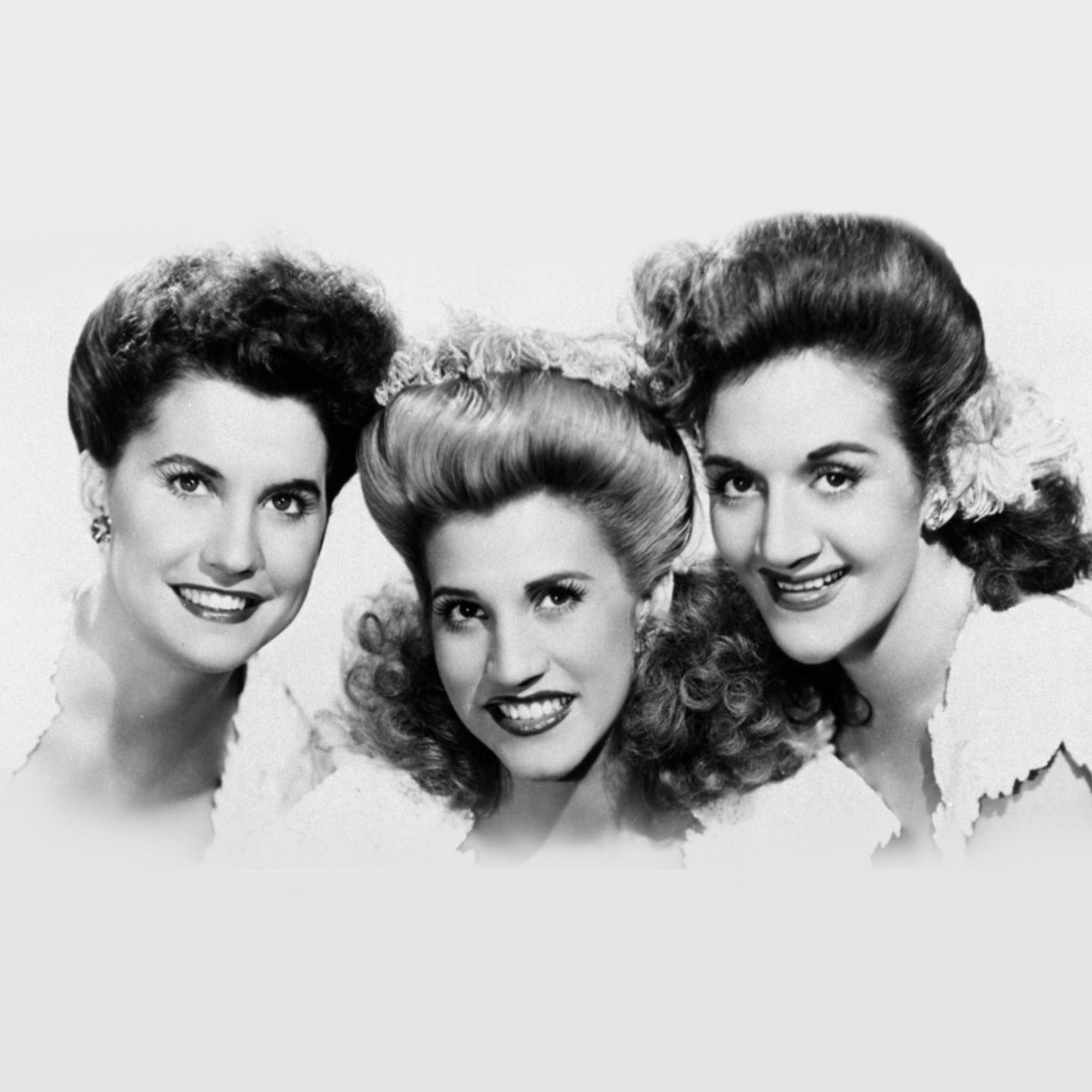 2018 Pix Andrews Sisters_2.jpg