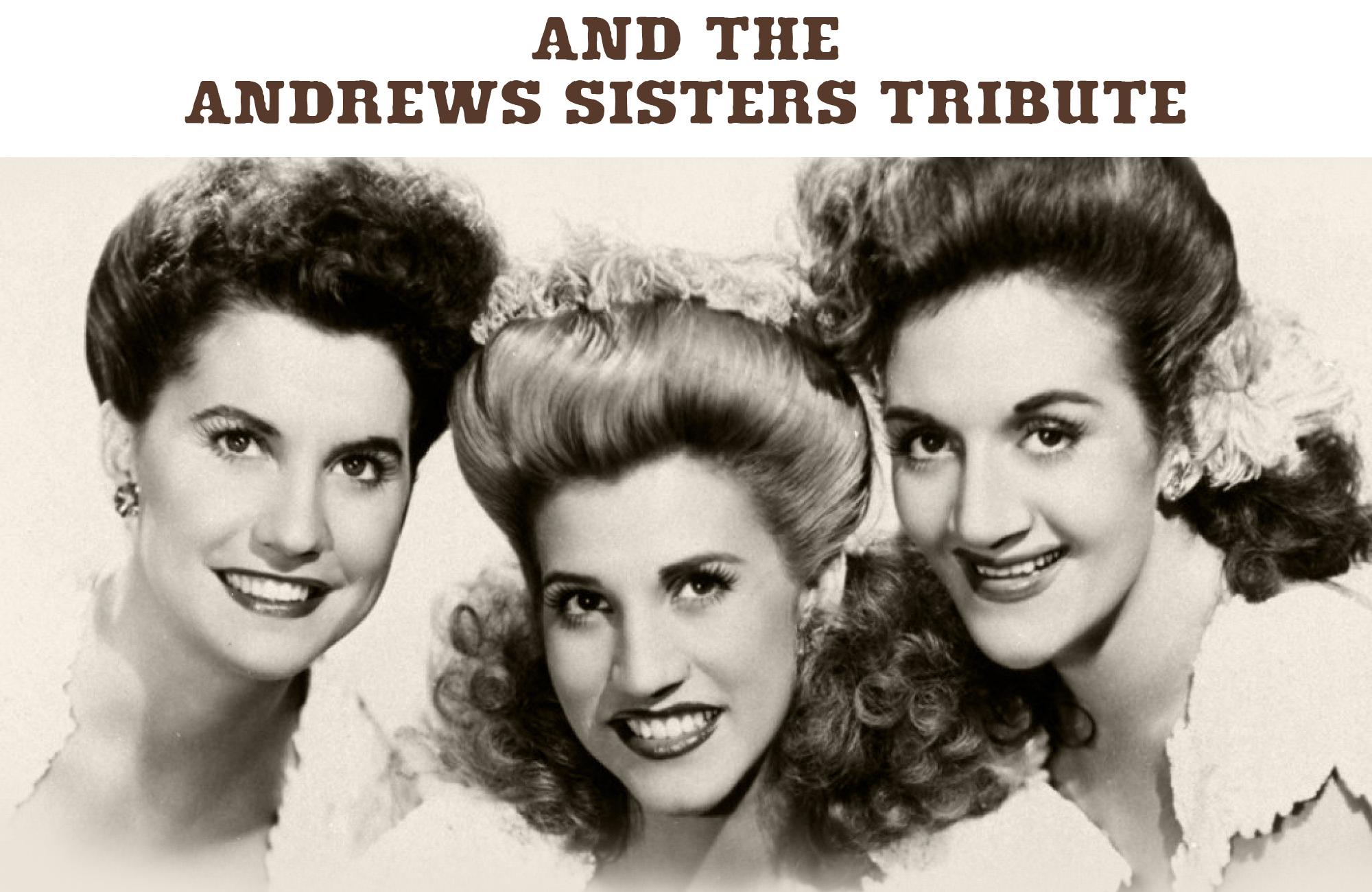 2018 Pix Andrews Sisters_5.jpg