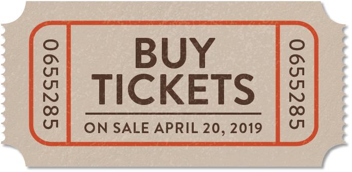 BBB_Ticket_April-20.jpg
