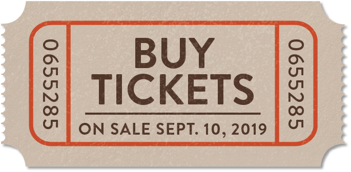 BBB_Ticket_Sept-10.jpg