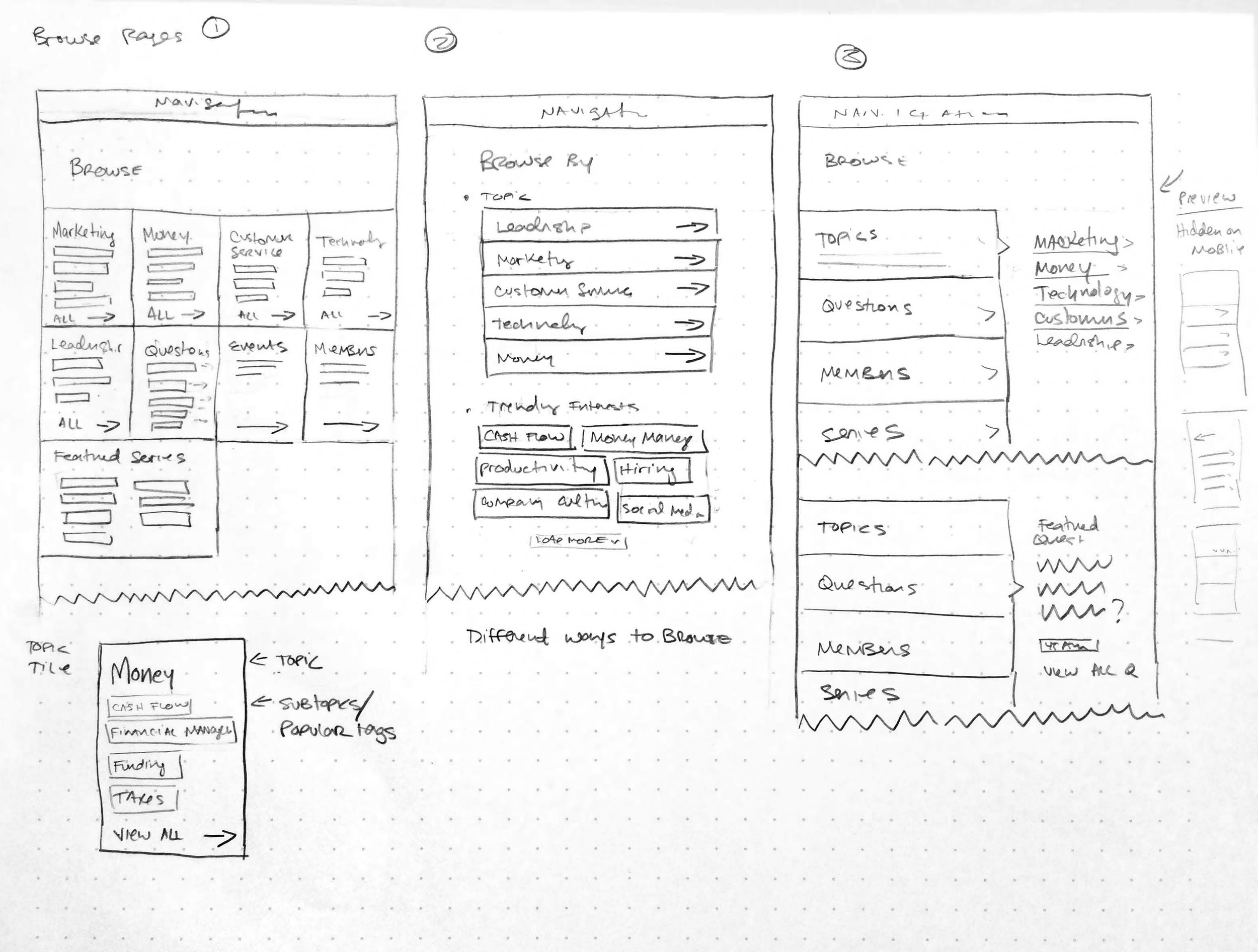 Sketches_20141007_Page_6.jpg