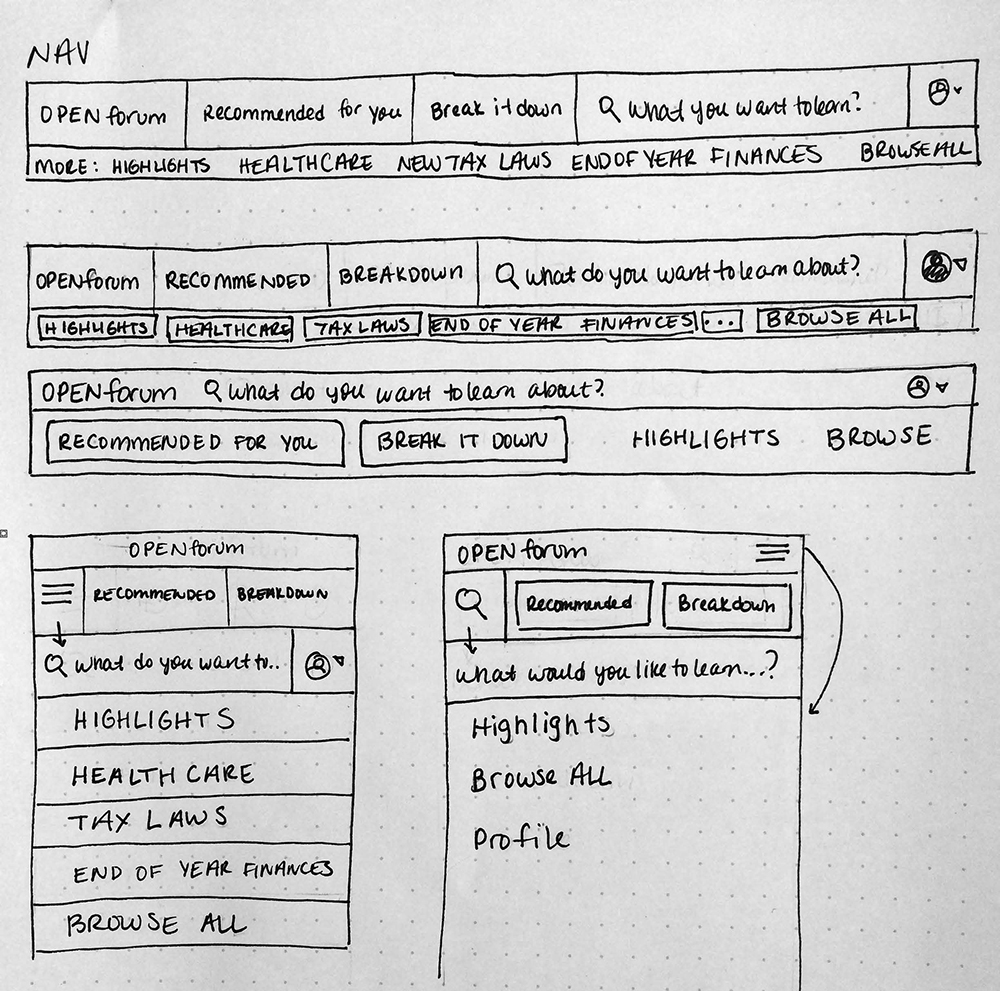 Sketches_20141007_Page_1.jpg