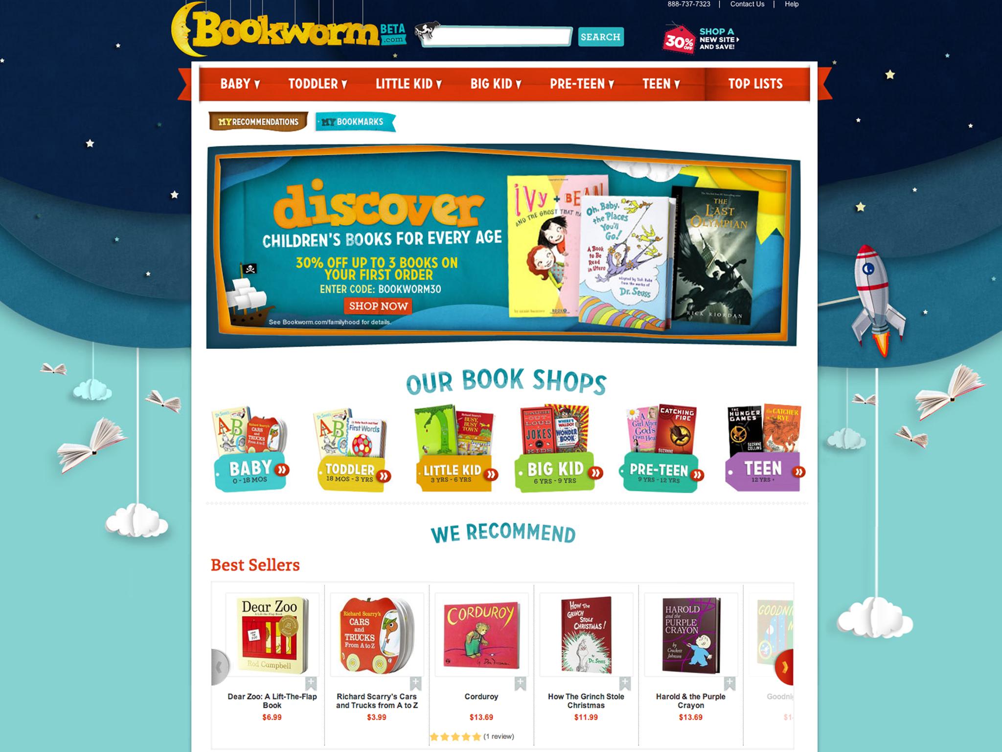 Bookworm_Homepage.jpg