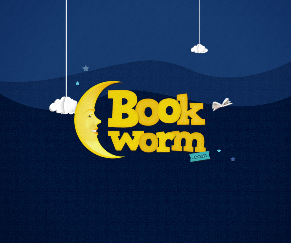LogoBookworm.jpg