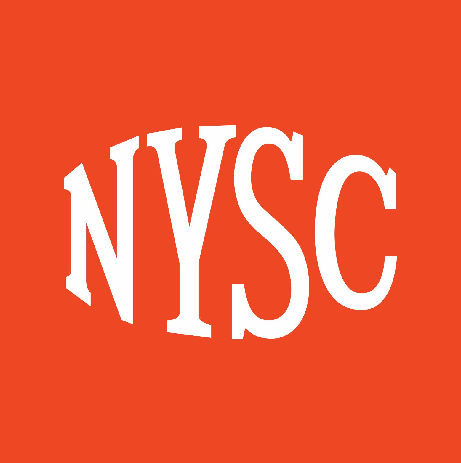 TSI_Logo_NYSC.jpg