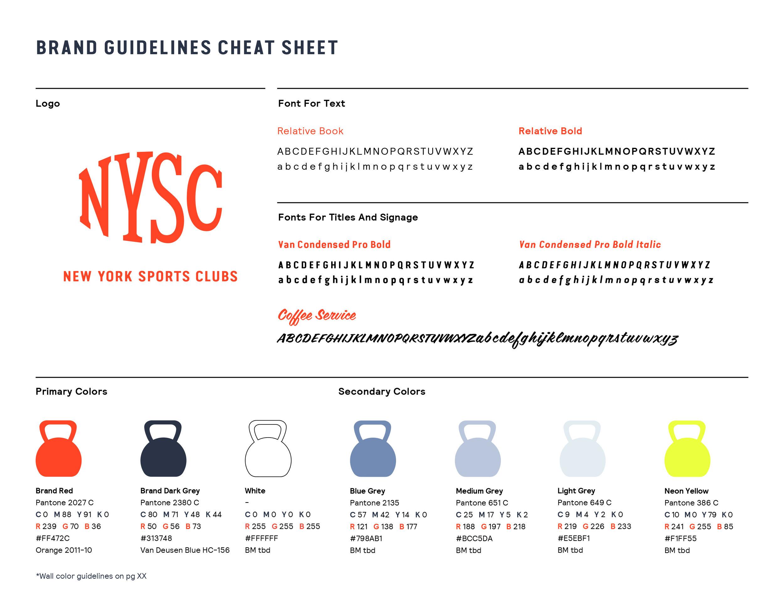 TSI-Brand_CheatSheet.jpg