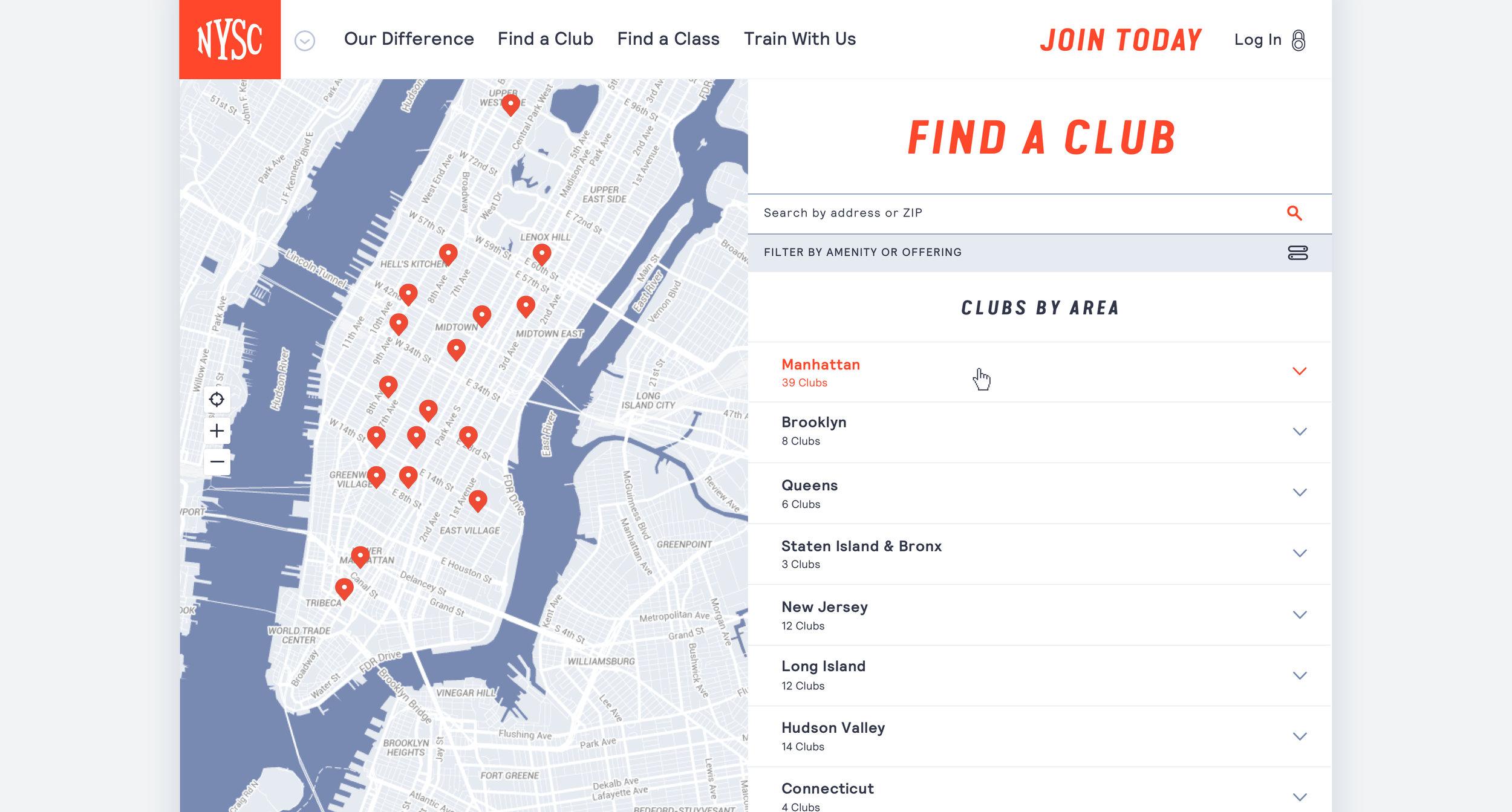Find A Club.jpg