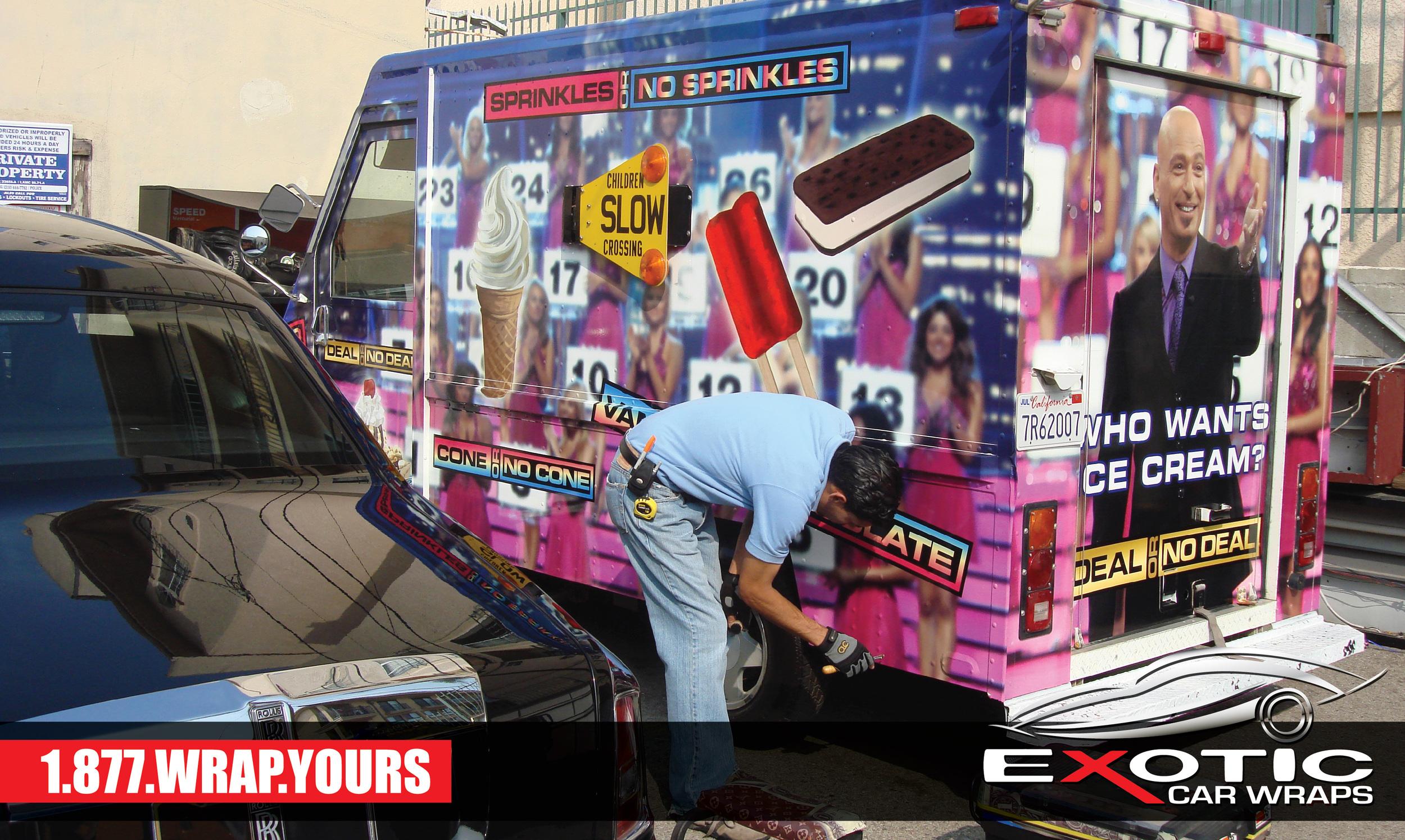 Exotic_car_wraps4.jpg