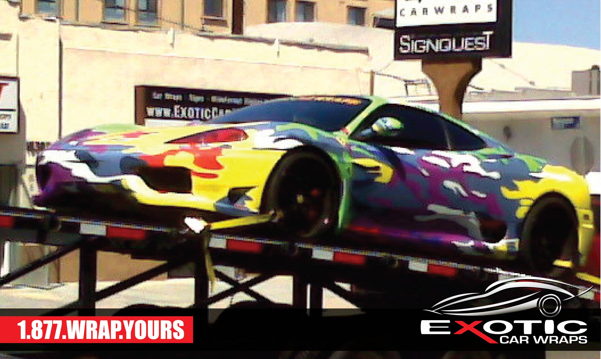 Exotic_car_wraps8.jpg
