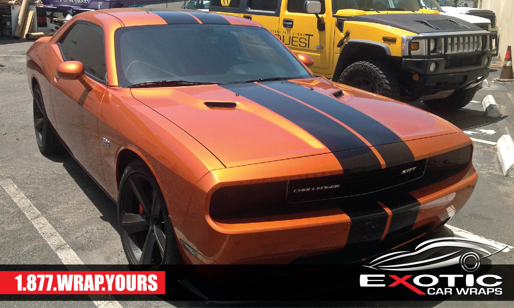 Exotic_car_wraps47.jpg